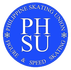 Philippine Skating Union